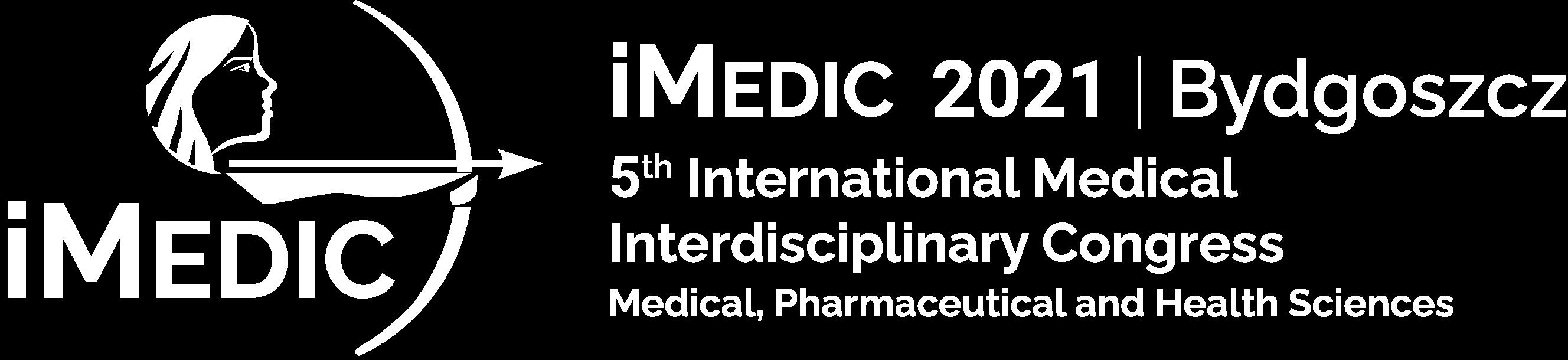 iMedic Congress 2021